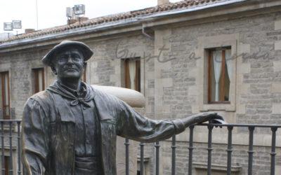 Vitòria Gasteiz